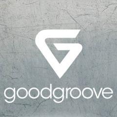 goodgroove