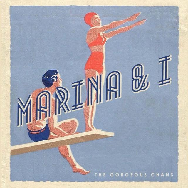 marina-and-i-640x640