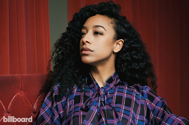 03-Corrine-Bailey-Rae-beat-bb12-2016-billboard-650