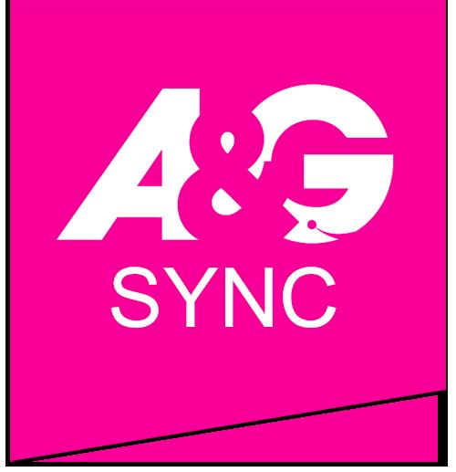 A&G Sync